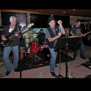 High Speed Rewind - Classic Rock Band in Old Bridge, New Jersey