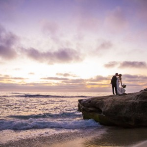 High Tide Events - Wedding Planner in San Diego, California