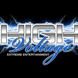 High Voltage Extreme Entertainment, Inc. - Break Dancer in Orlando, Florida