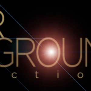 Higher Ground Productions - Wedding Photographer / Wedding Services in Los Angeles, California