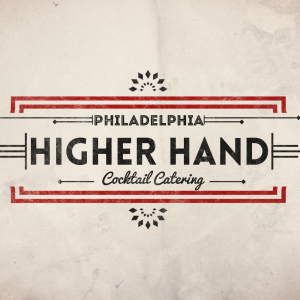 Higher Hand - Catered Coctails - Bartender in Philadelphia, Pennsylvania