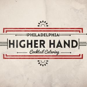 Higher Hand - Catered Coctails - Bartender in Philadelphia, Pennsylvania