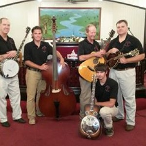 Highridge Bluegrass Gospel Band - Acoustic Band in Sumter, South Carolina