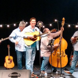 Highway 15 Band - Bluegrass Band in St Louis, Missouri