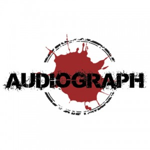 Audiograph - Dance Band / Wedding Entertainment in Calgary, Alberta