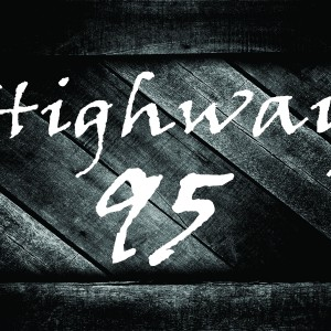 Highway 95 - Cover Band in Watertown, New York