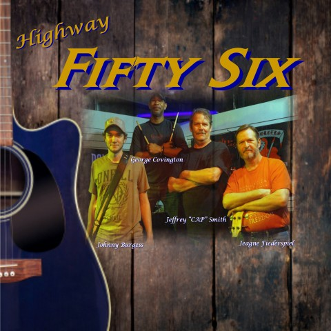 hire highway fifty six classic rock band in gainesville florida. Black Bedroom Furniture Sets. Home Design Ideas