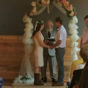 Highway of The Truth Ministry - Wedding Officiant in Conyers, Georgia