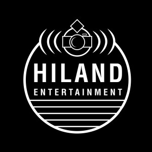 Hiland Entertainment - Wedding DJ in Alliance, Ohio