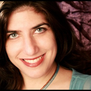 Hilary Schwartz - Stand-Up Comedian in New York City, New York