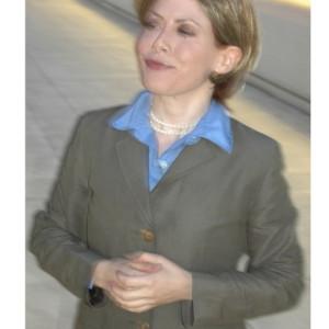 "Hillary Clinton ""HILLz"" - Hillary Clinton Impersonator in Los Angeles, California"
