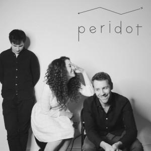 Peridot - Folk Band in Los Angeles, California