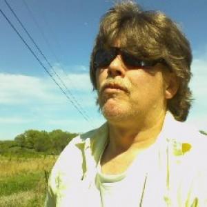 HillbillyGQ - Multi-Instrumentalist in Nashville, Tennessee