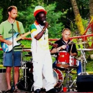 Hills & Valleys Roots Reggae Band - Reggae Band in Conway, New Hampshire