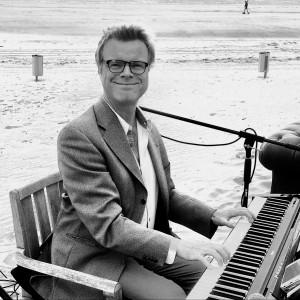 Hilmar Leujes - Multi-Instrumentalist in Memphis, Tennessee