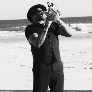 HiltonHead Sax Man - Saxophone Player / Wedding Musicians in Hilton Head Island, South Carolina