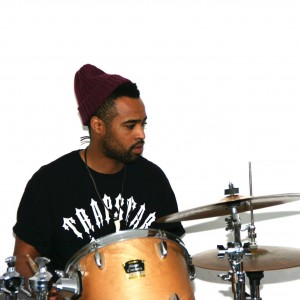 HineSight - Drummer in New York City, New York