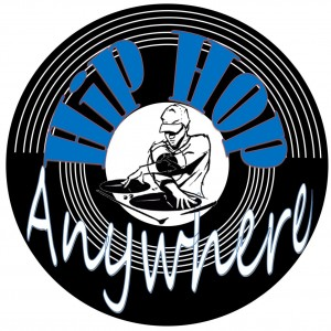 Hip Hop Anywhere - Mobile DJ in Compton, California