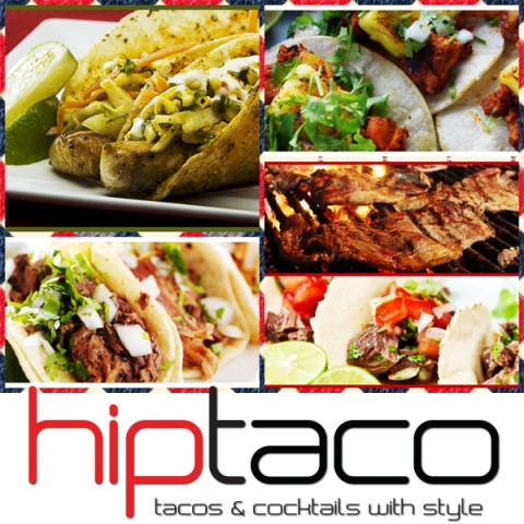Mexican Food Caterers Los Angeles