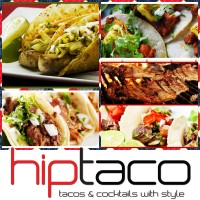 Hip Taco Catering - Caterer / Wait Staff in Los Angeles, California