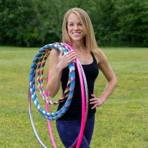 Hipnotic Hoopla Hoop Dance - Children's Party Entertainment / Hoop Dancer in New Haven, Connecticut