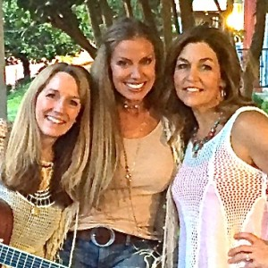 Hippie Soul Sisters - Acoustic Band in Nashville, Tennessee