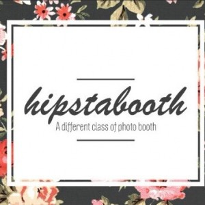 Hipstabooth - Photo Booths / Wedding Services in San Clemente, California