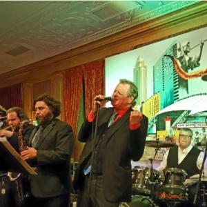 HiRoller Band