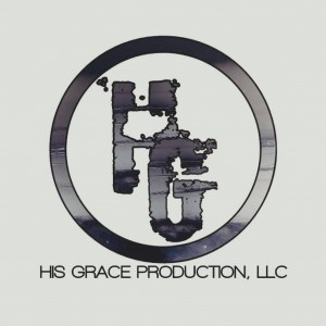 His GraceProduction, LLC - Gospel Singer in Charlotte, North Carolina