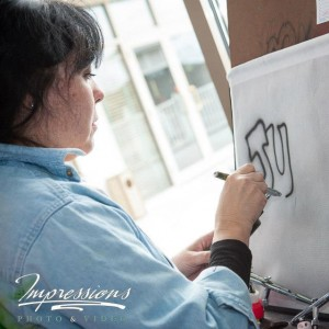 His Painter Airbrush, LLC - Airbrush Artist in Pemberton, New Jersey