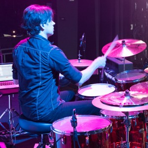 Hit Maker Drums - Drummer in Dallas, Texas