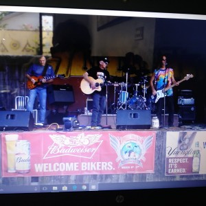 Hit N' Run Band - Cover Band / Southern Rock Band in Titusville, Florida