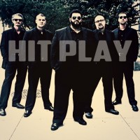 Hit Play - Wedding Band in Wheeling, West Virginia