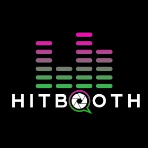 Hitbooth - Wedding DJ in San Antonio, Texas