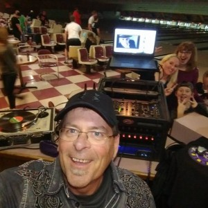 Hits and Grins Llc. - Mobile DJ in Springfield, Missouri
