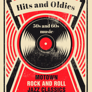 Hits and Oldies Show - Jazz Singer in Knoxville, Tennessee