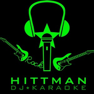 Hittman Dj Service - Mobile DJ / Outdoor Party Entertainment in Largo, Florida