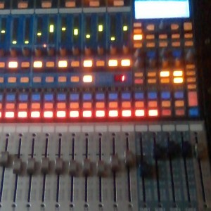 Hix Brothers Music - Sound Technician in Aurora, Illinois