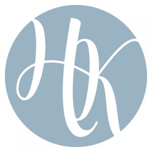 HK Weddings & Events  - Wedding Planner in Nashville, Tennessee