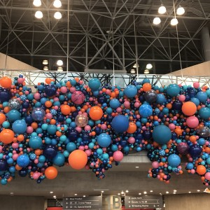 HKBalloons - Balloon Decor / Party Decor in Astoria, New York