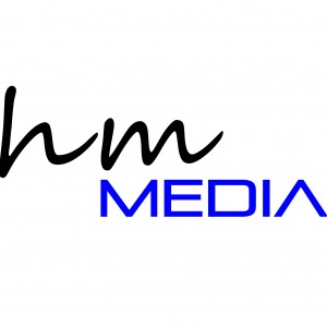 HM Media - Video Services / Sound Technician in Pittsburgh, Pennsylvania