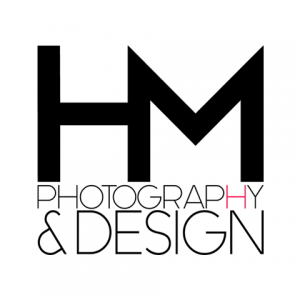 HM Photography & Design - Photographer in Princeton, Texas
