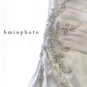 HminPhoto - Photographer in West Covina, California