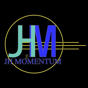JH Momentum - Photographer in Columbia, Maryland
