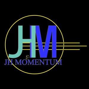 JH Momentum - Photographer in Columbia, Maryland