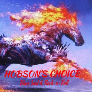 Hobson's Choice - Classic Rock Band in Madison, Wisconsin