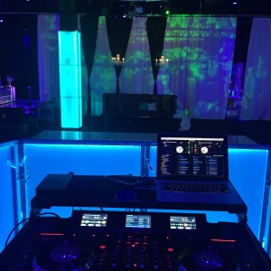 Holdenitdown Entertainment - DJ in New Windsor, New York