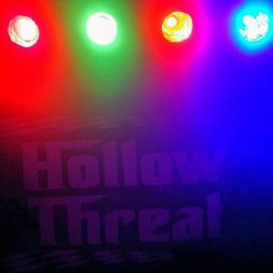 Hollow Threat - Party Band / Halloween Party Entertainment in Wasola, Missouri