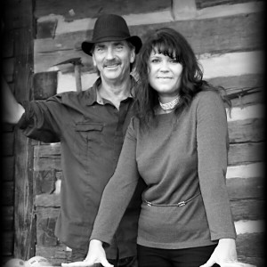 Holly Benton &Kevin Engert - Cover Band / Wedding Musicians in Cape Girardeau, Missouri