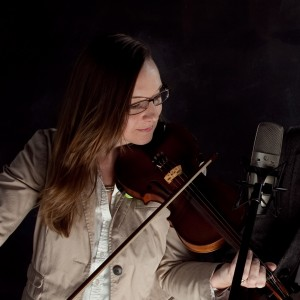 Holly Bishop - Multi-Instrumentalist in Virginia Beach, Virginia